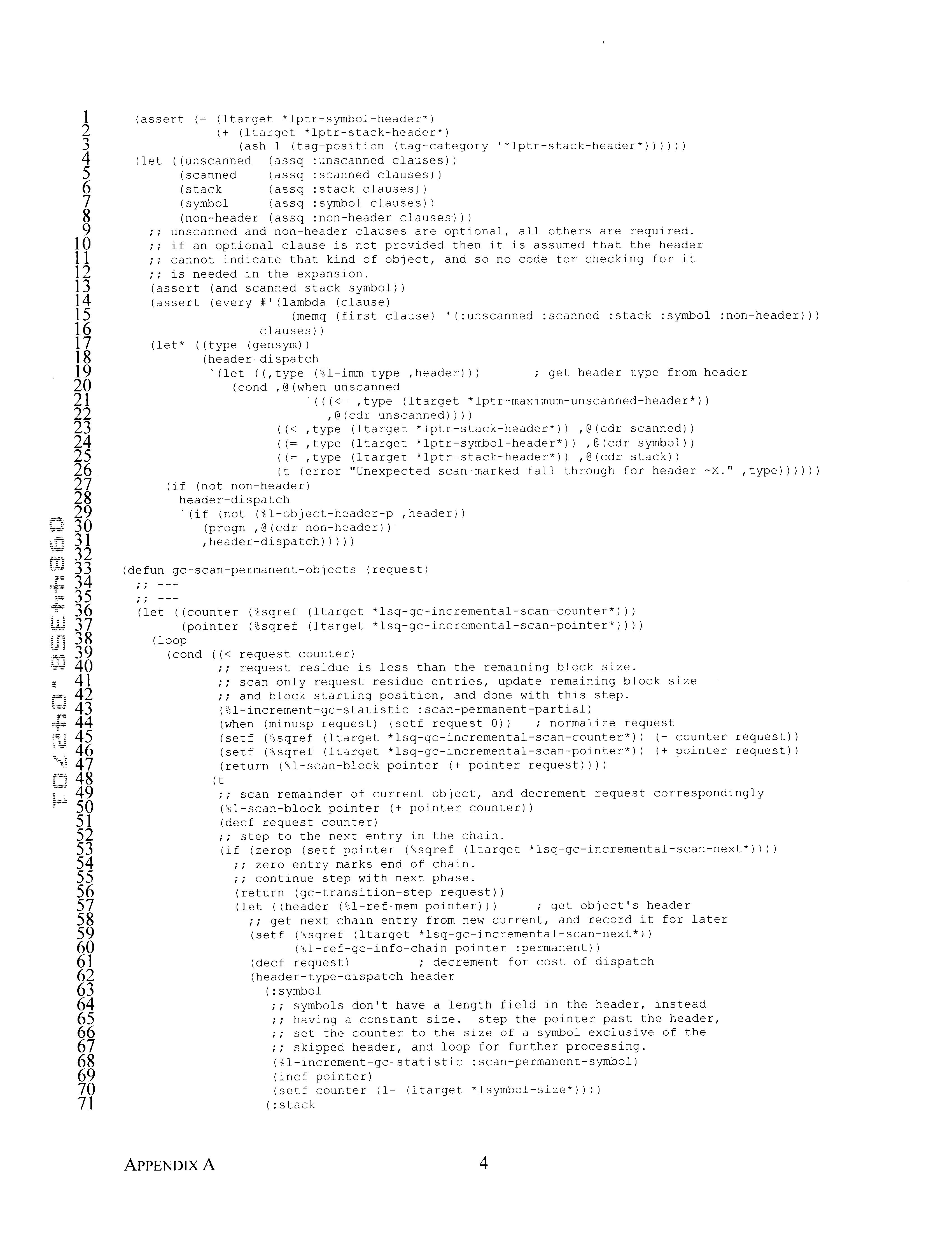 Figure US06769004-20040727-P00004