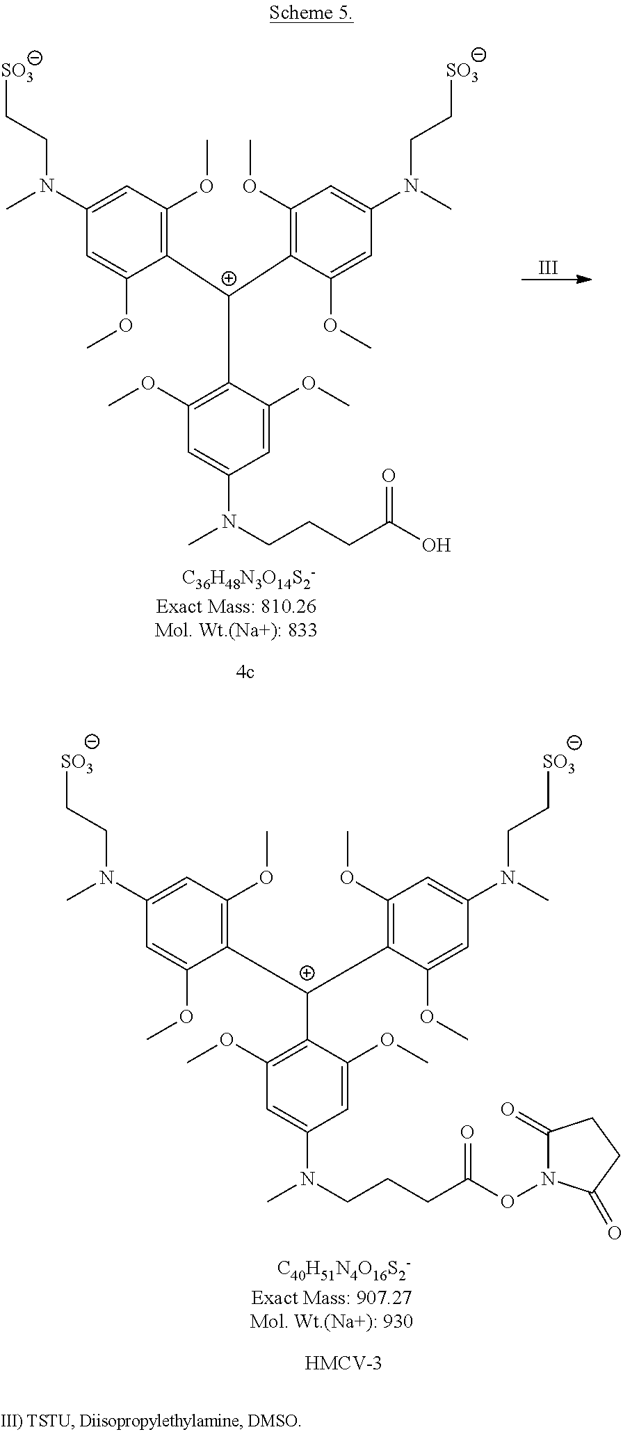 Figure US08318443-20121127-C00010