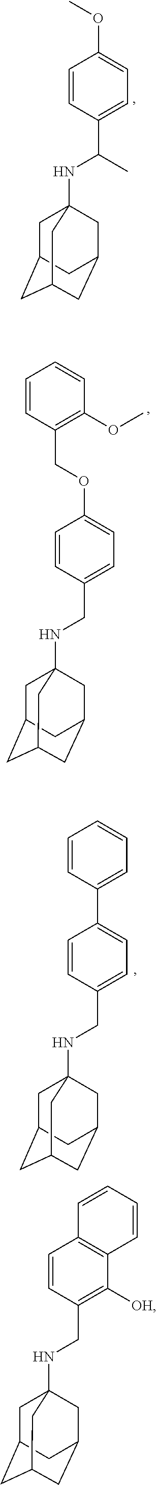 Figure US09884832-20180206-C00177