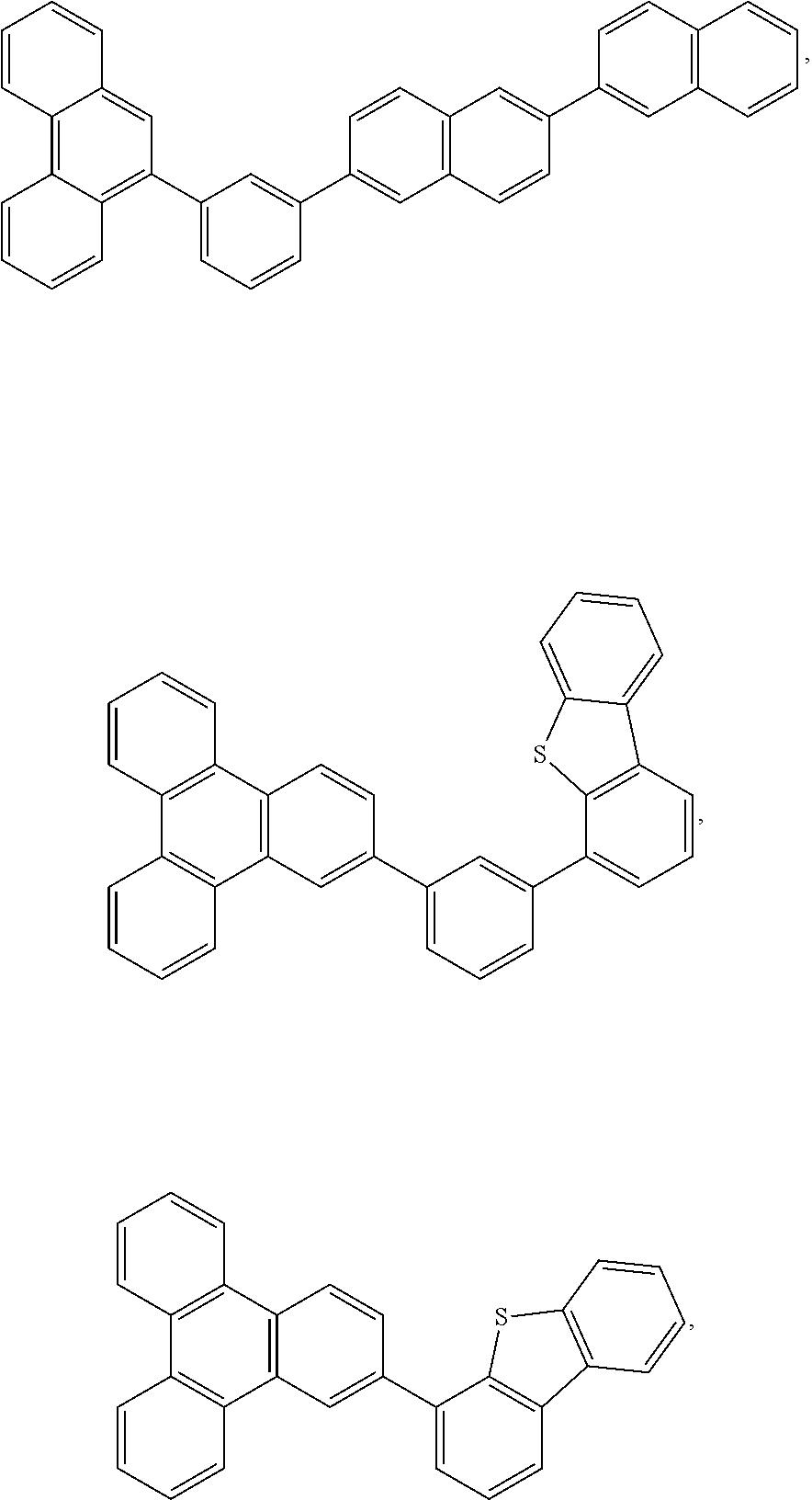 Figure US09935277-20180403-C00360
