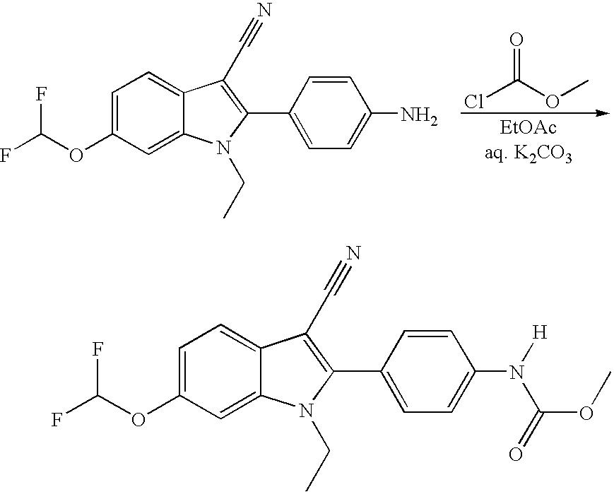 Figure US07781478-20100824-C00431