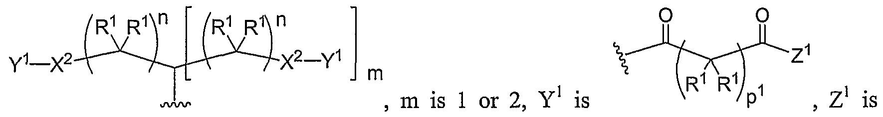 Figure imgf000369_0006