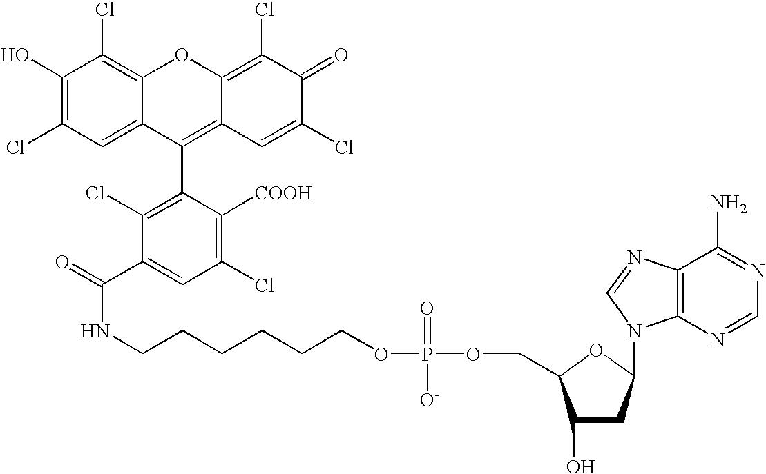 Figure US07771929-20100810-C00004