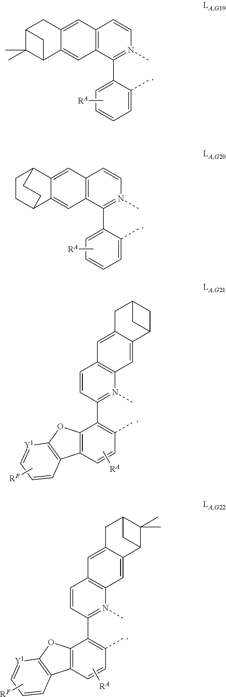 Figure US09691993-20170627-C00024