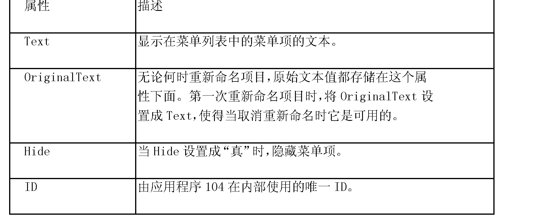 Figure CN101681484BD00342