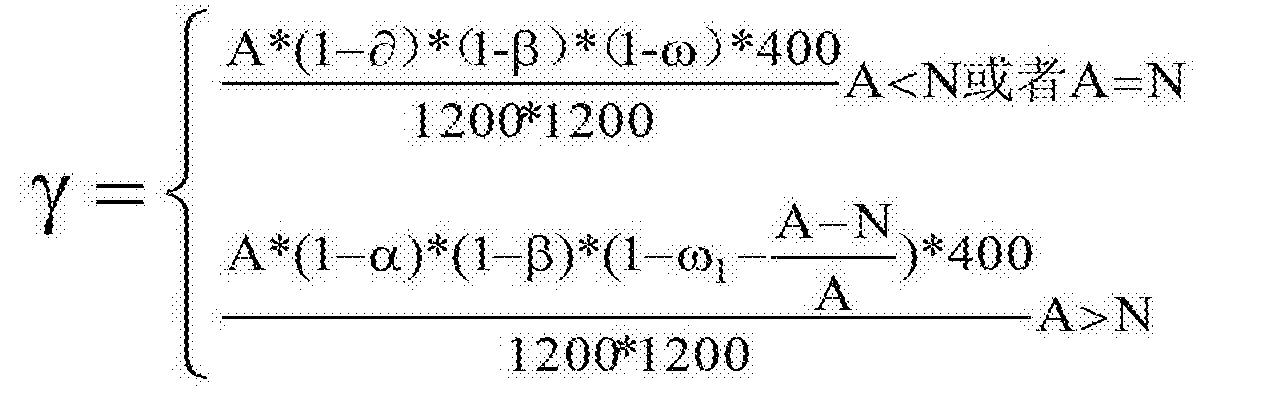 Figure CN103383811BD00091