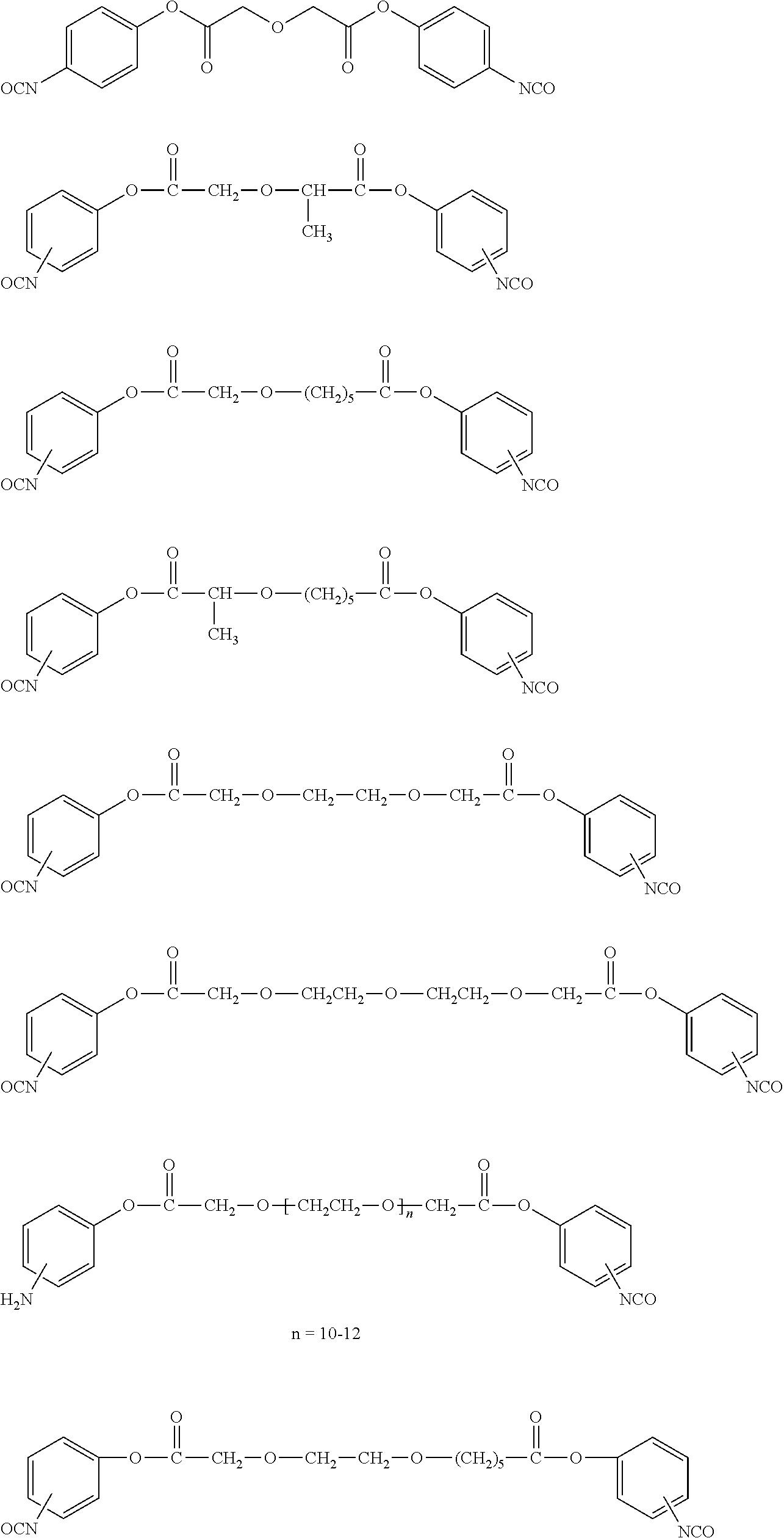 Figure US09174924-20151103-C00016