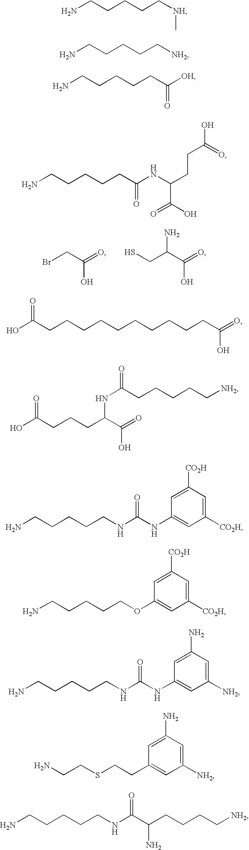 Figure US07482376-20090127-C00005