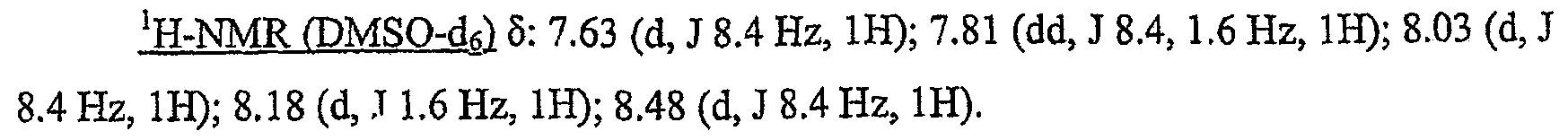 Figure 112007090183439-PCT00119