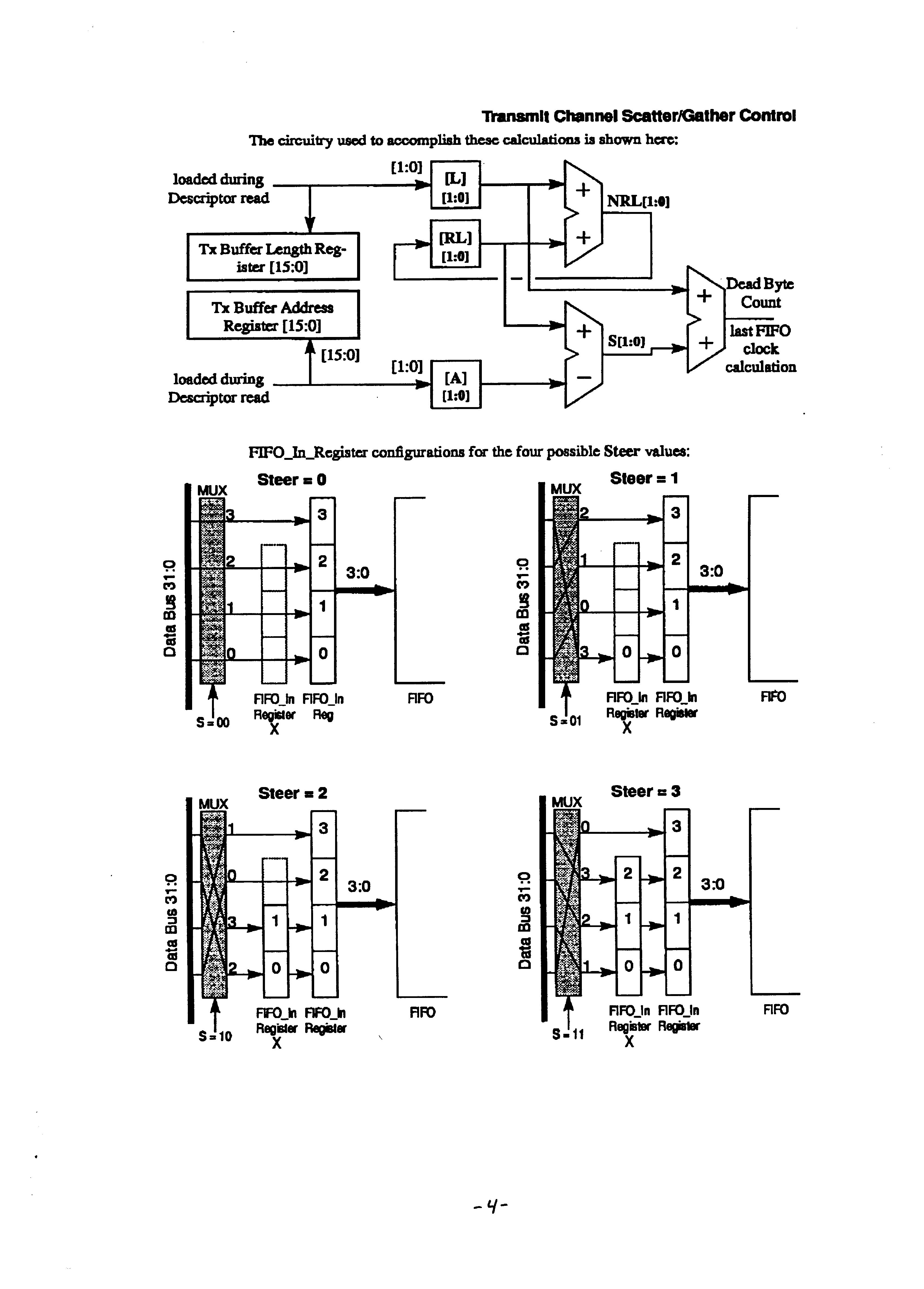 Figure US06185633-20010206-P00004