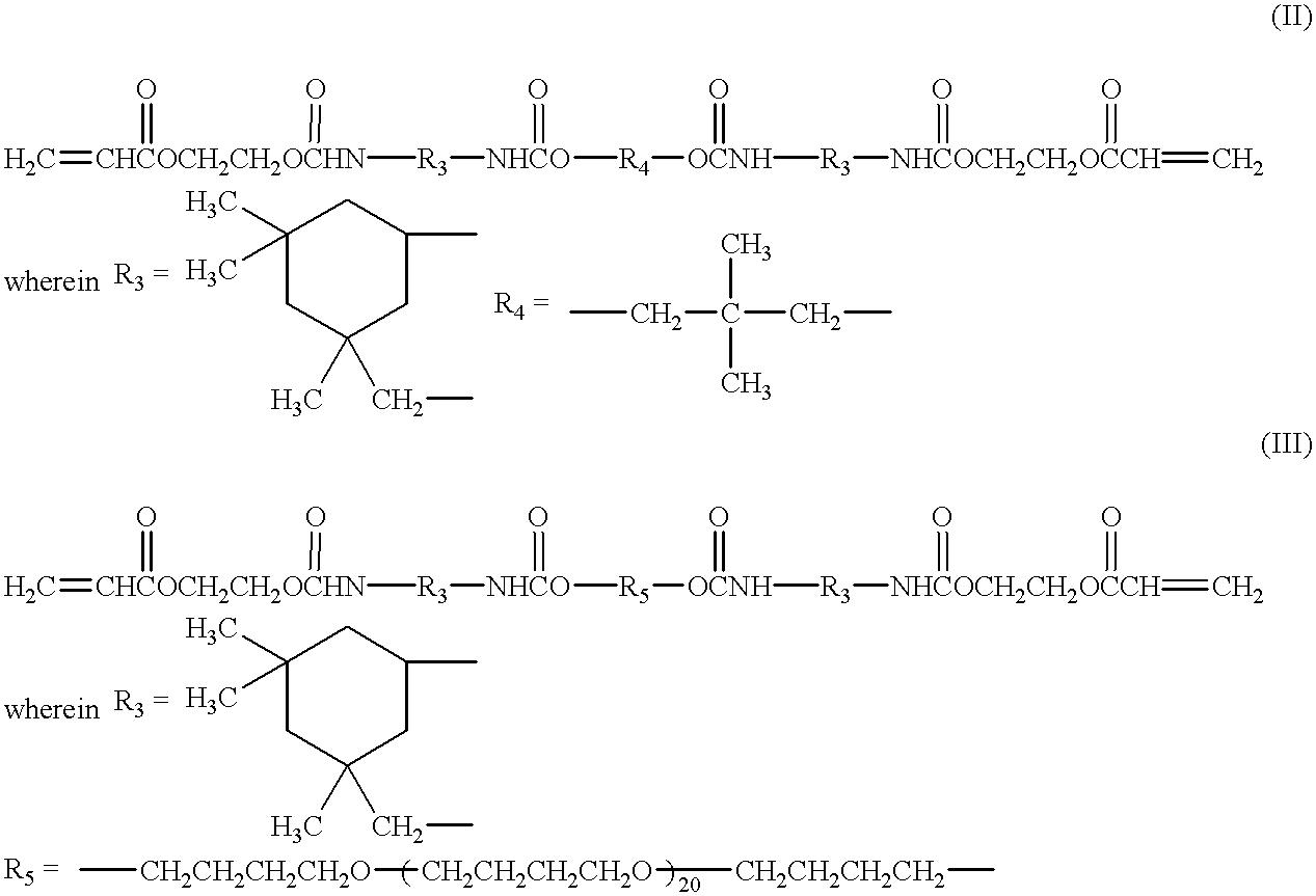 Figure US06207247-20010327-C00002