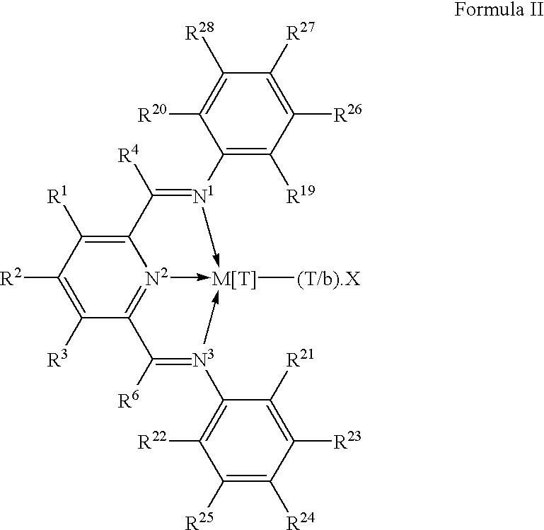 Figure US06462152-20021008-C00003
