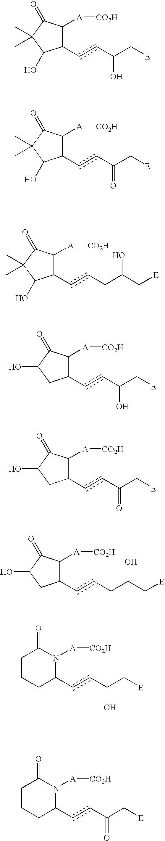Figure US20070232660A1-20071004-C00016
