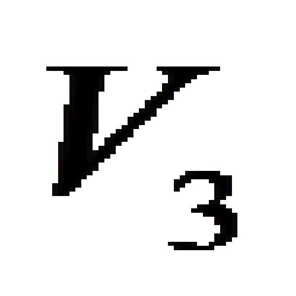 Figure 112009012975311-pat00020