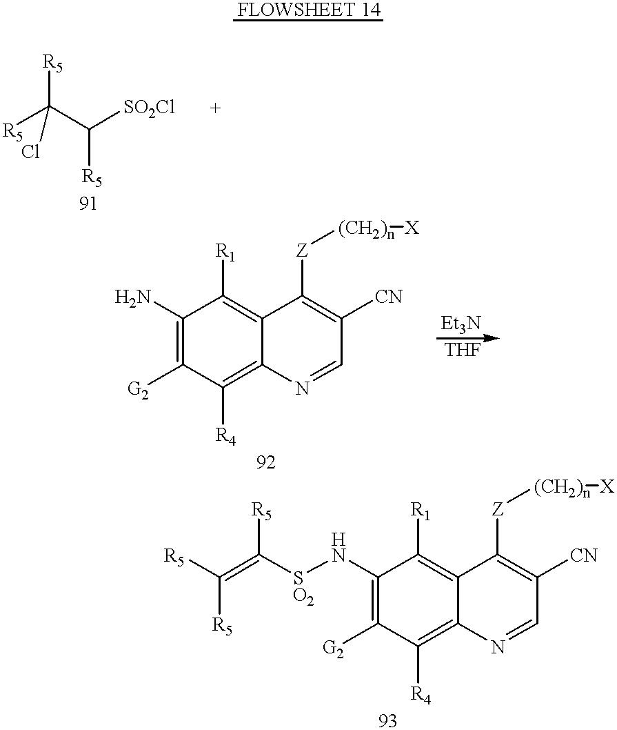 Figure US06288082-20010911-C00039