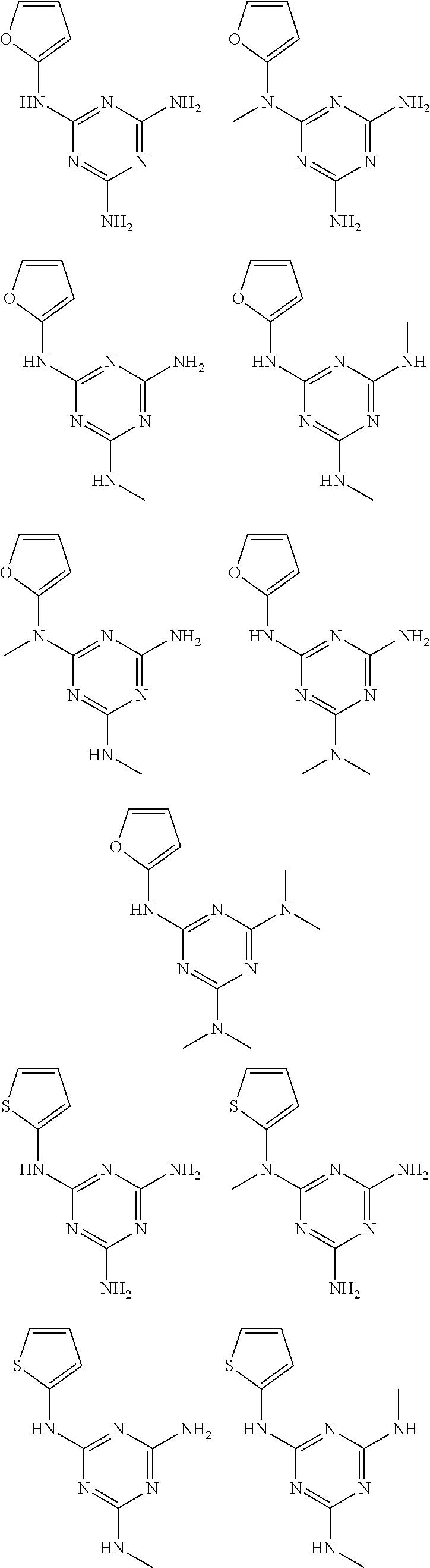 Figure US09480663-20161101-C00121