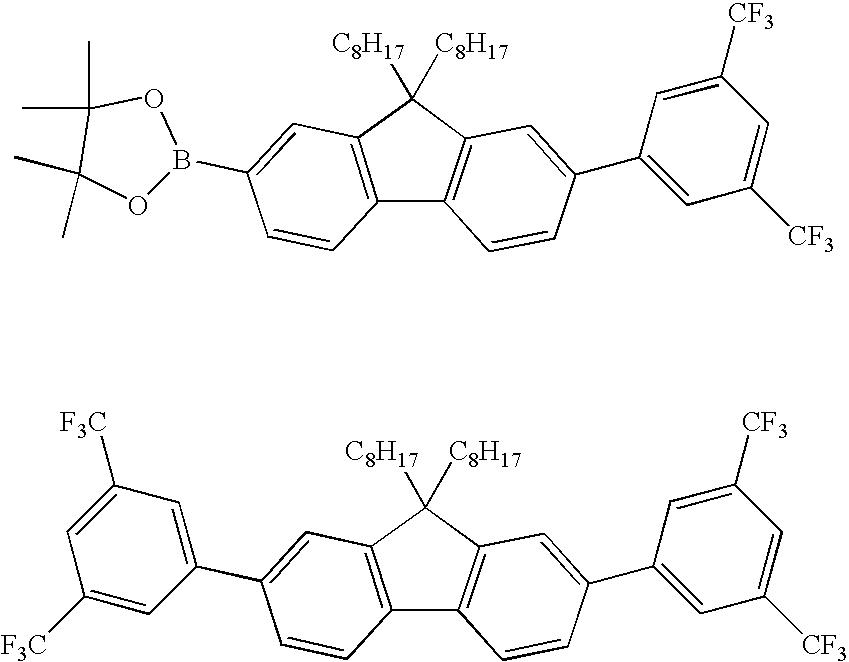 Figure US20040062930A1-20040401-C00062