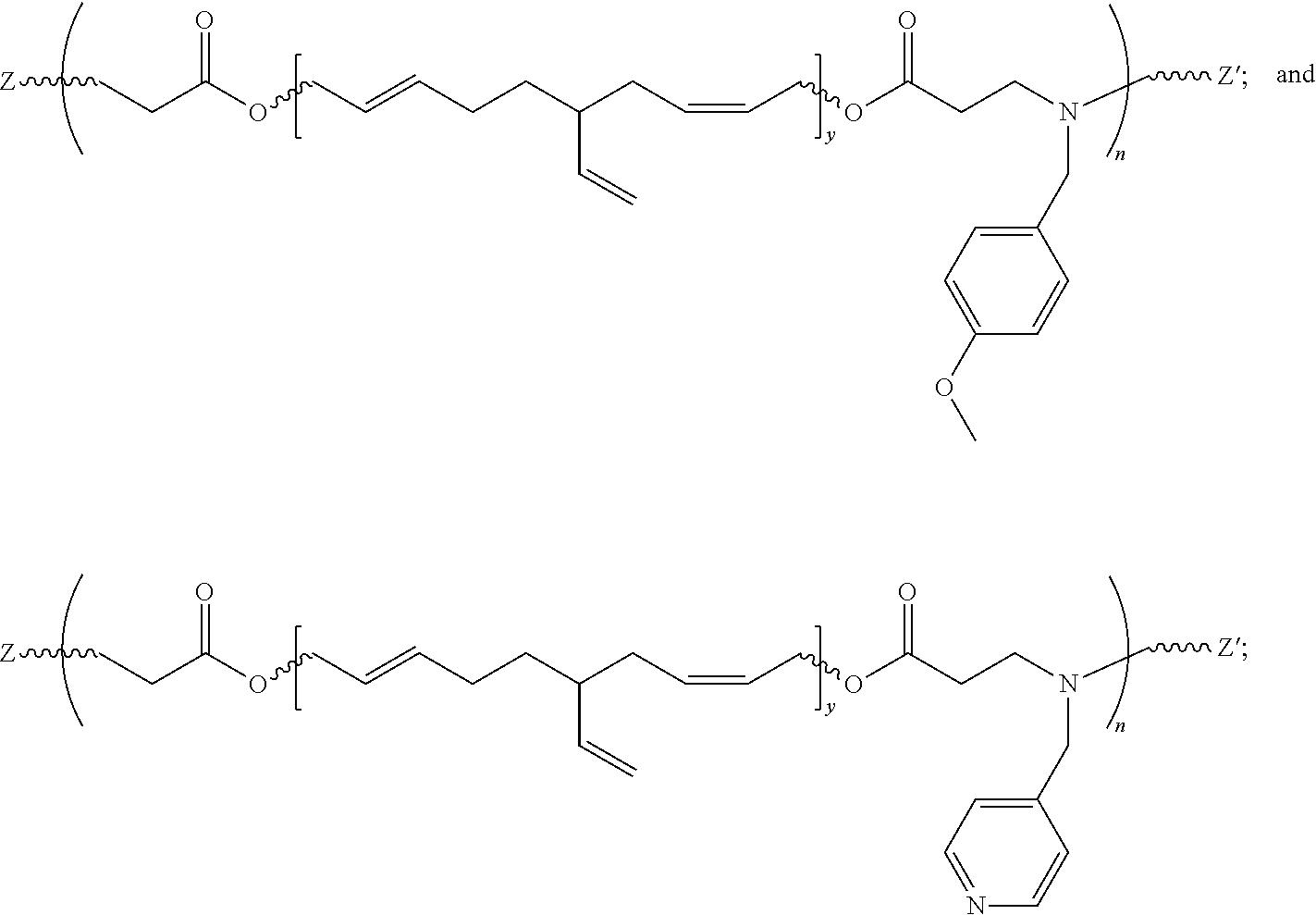 Figure US08362175-20130129-C00032
