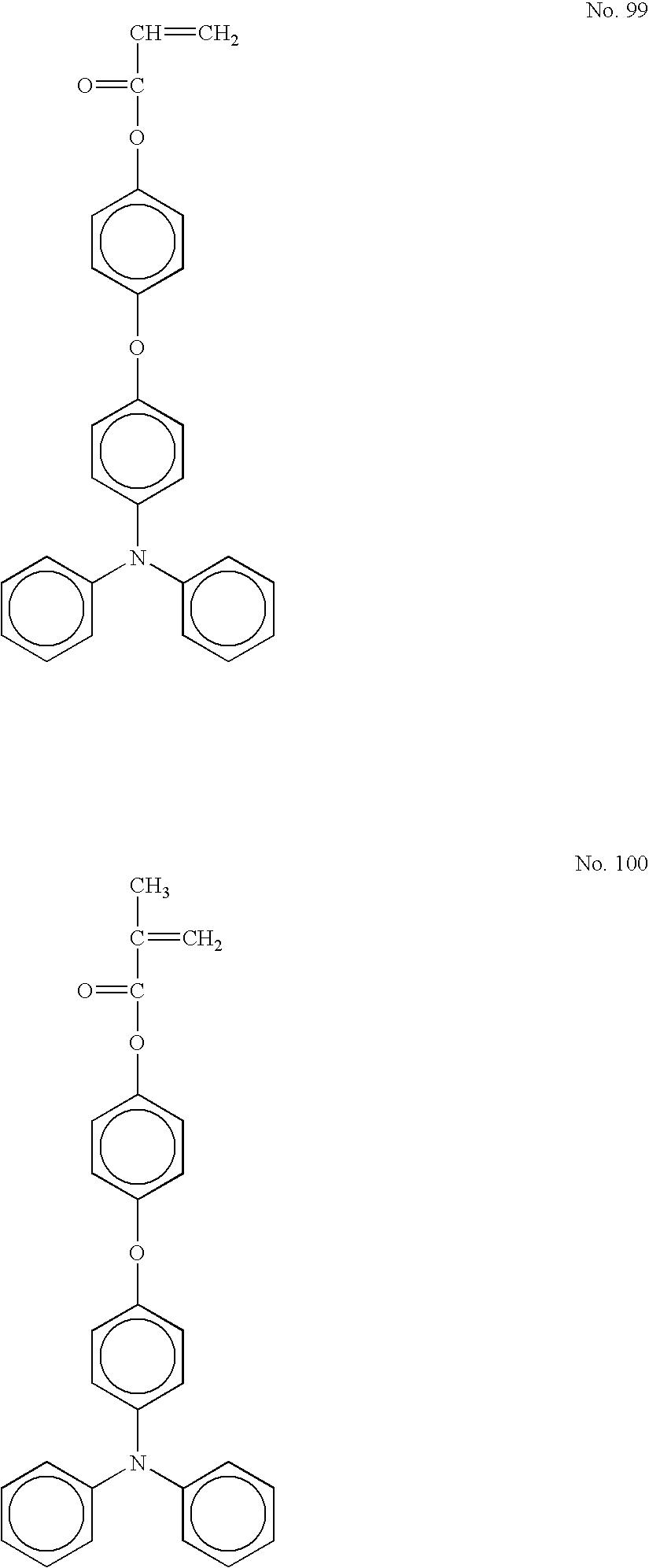 Figure US20060177749A1-20060810-C00050
