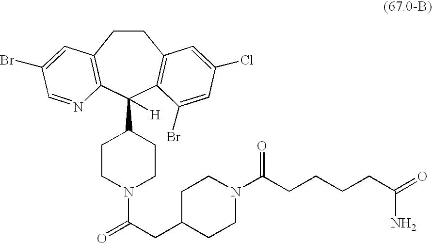 Figure US06387905-20020514-C00320