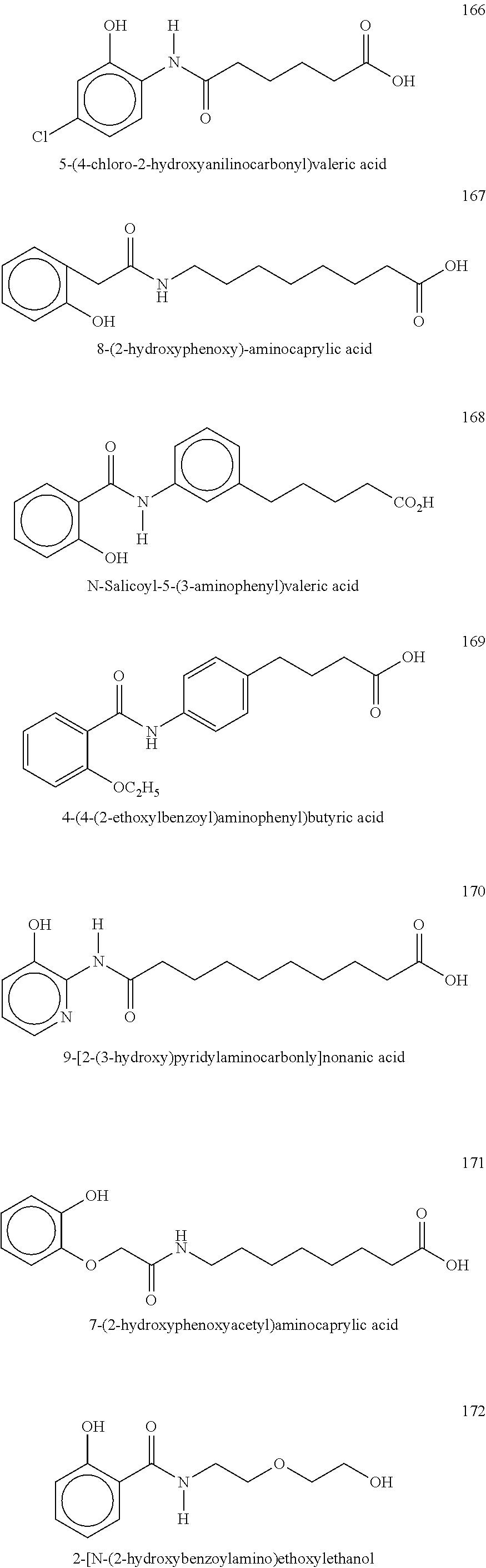 Figure US08686154-20140401-C00049