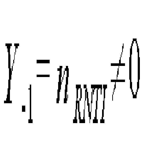 Figure 112015055295343-pct00031