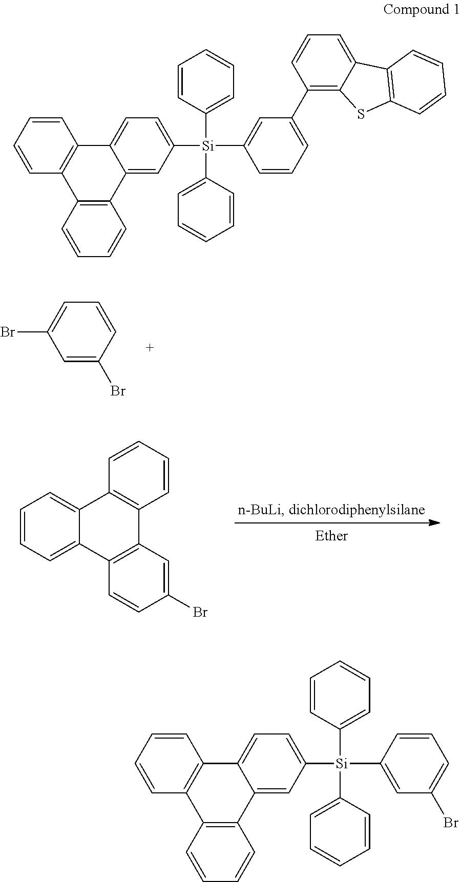 Figure US08652656-20140218-C00233