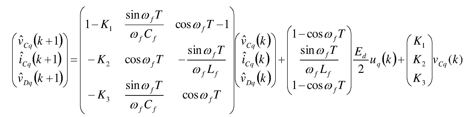 Figure TWI668458B_C0050