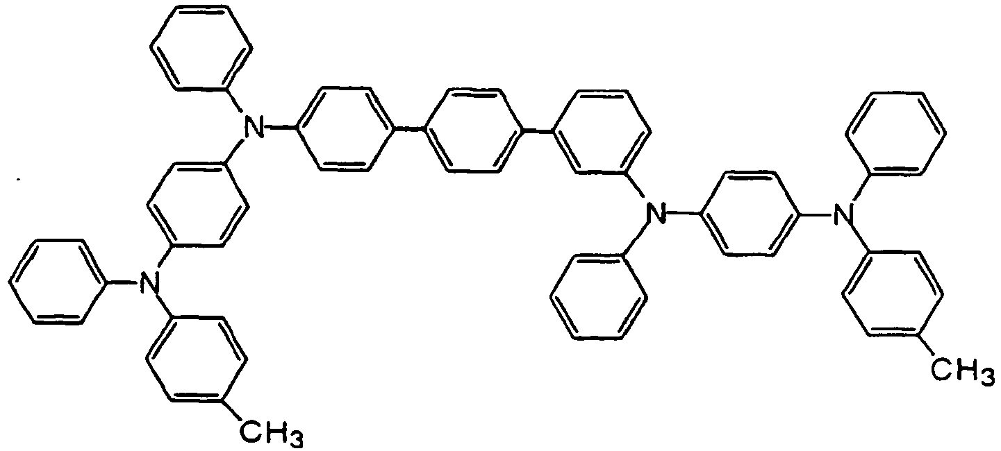 Figure imgb0931