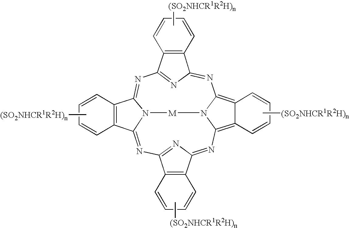 Figure US07056959-20060606-C00059