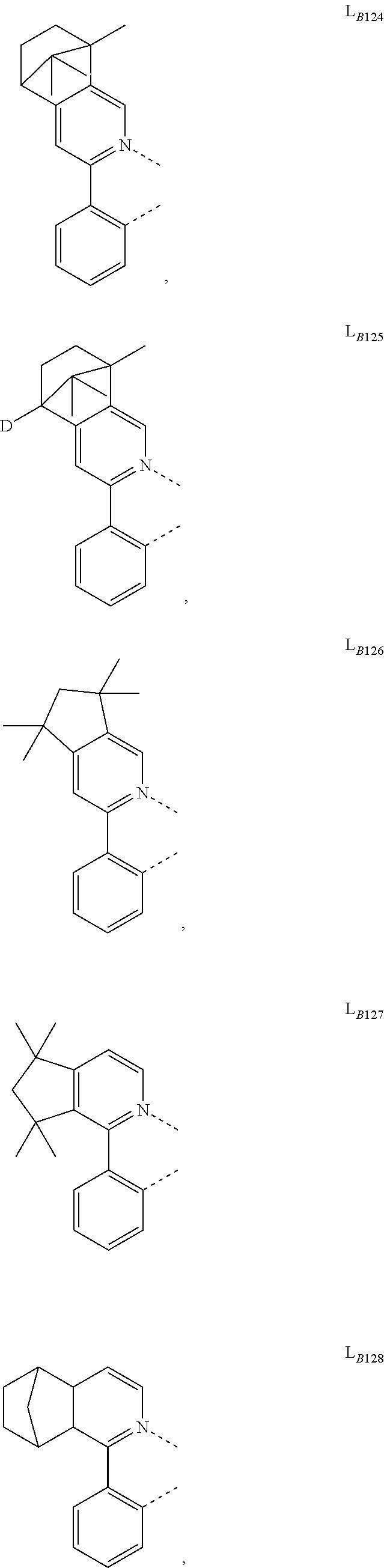 Figure US20160049599A1-20160218-C00138
