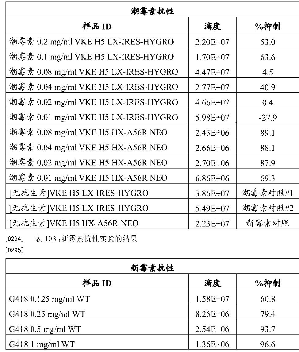 Figure CN104520444AD00401