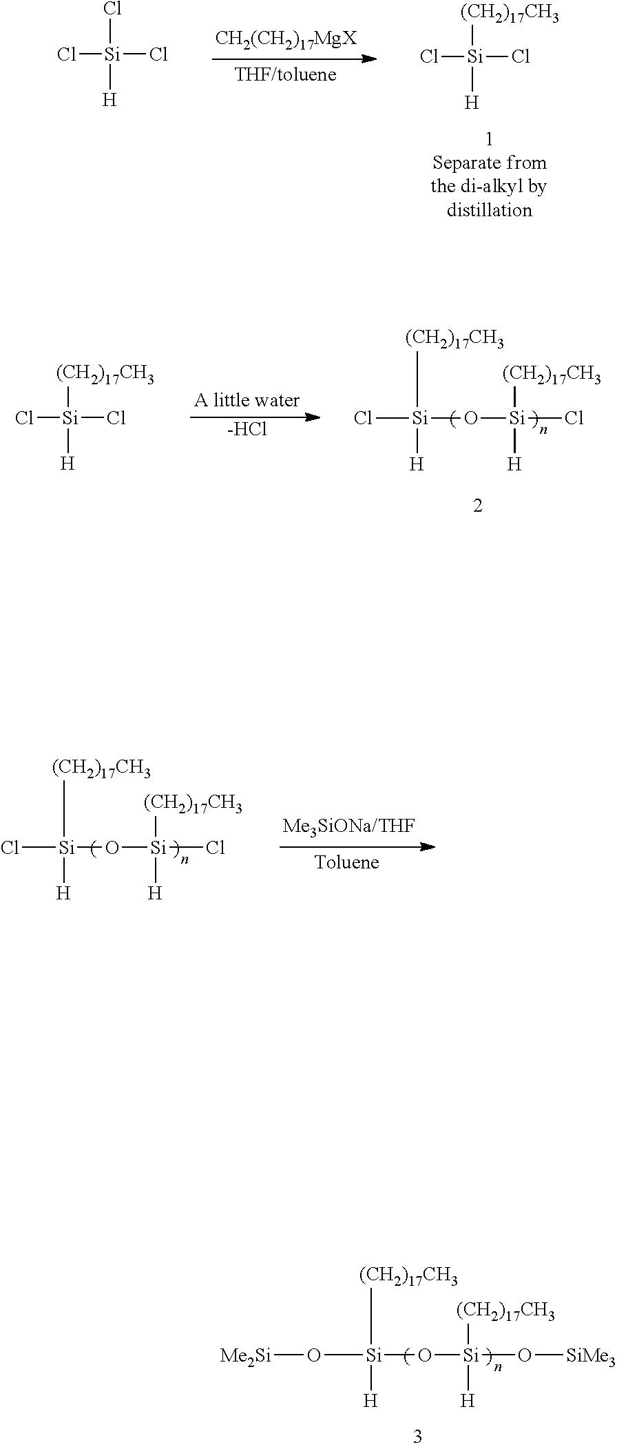 Figure US09139770-20150922-C00050