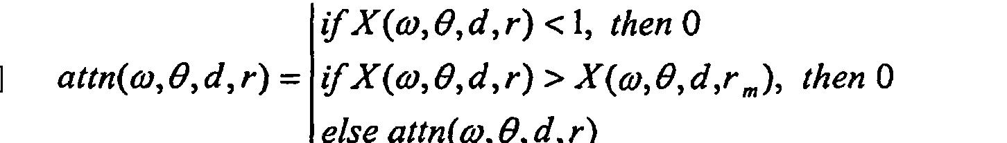 Figure CN101595452BD00151