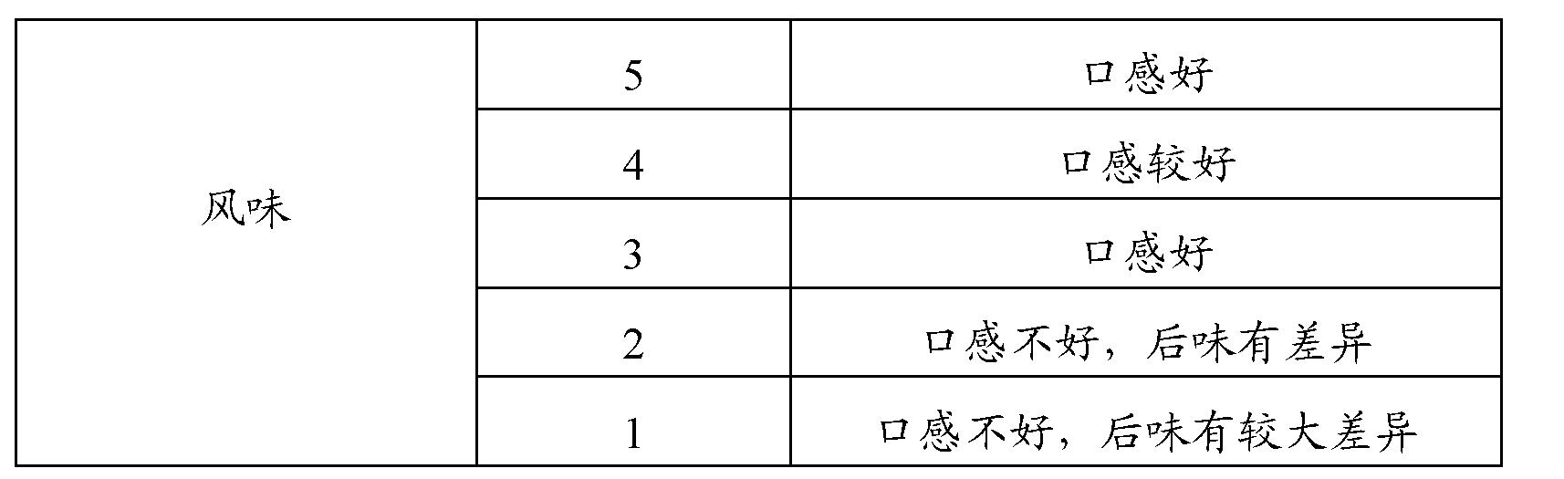 Figure CN102551142AD00131