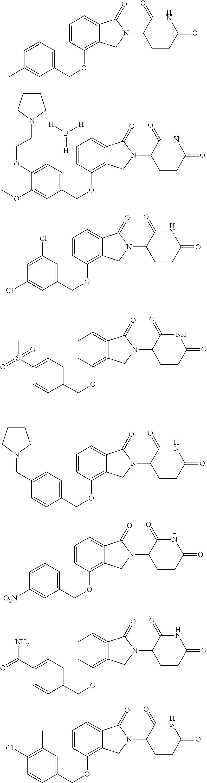 Figure US20110196150A1-20110811-C00033