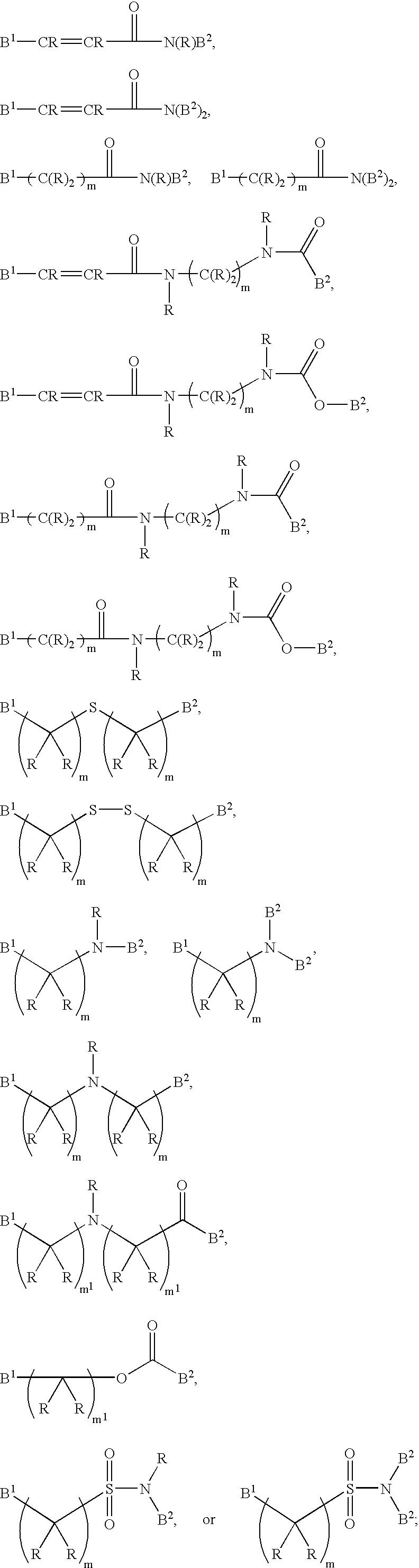 Figure US20060287260A1-20061221-C00212
