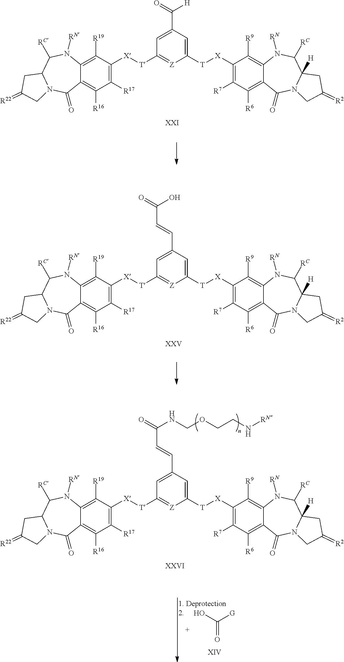 Figure US09821074-20171121-C00057
