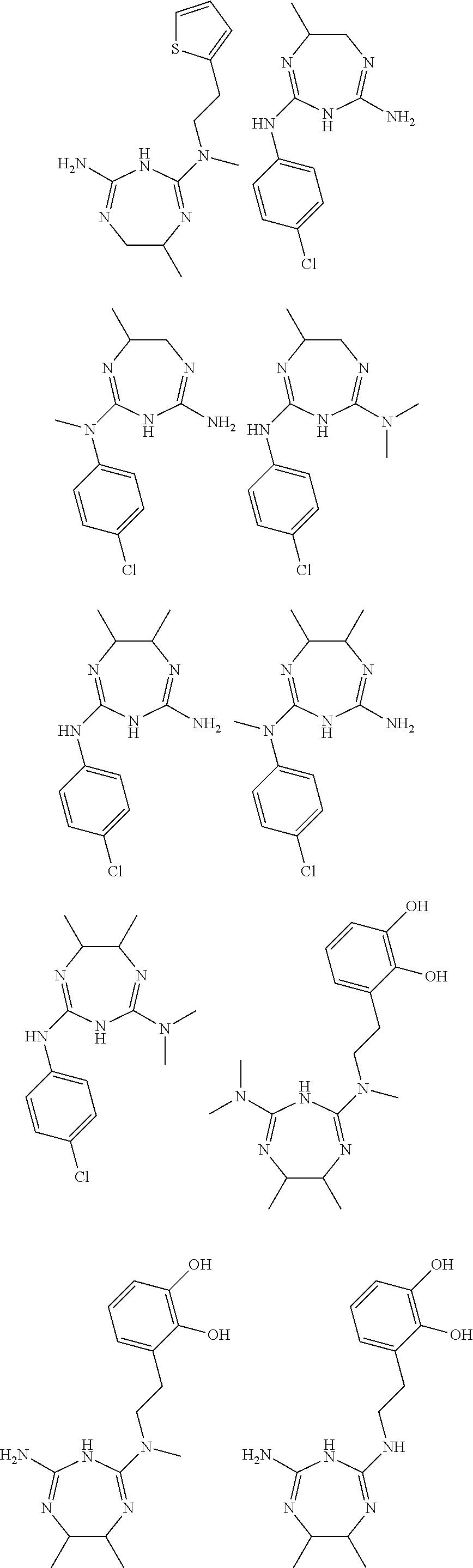 Figure US09480663-20161101-C00216