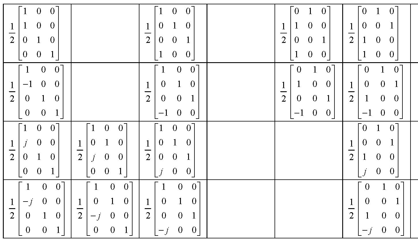 Figure 112010009825391-pat00971