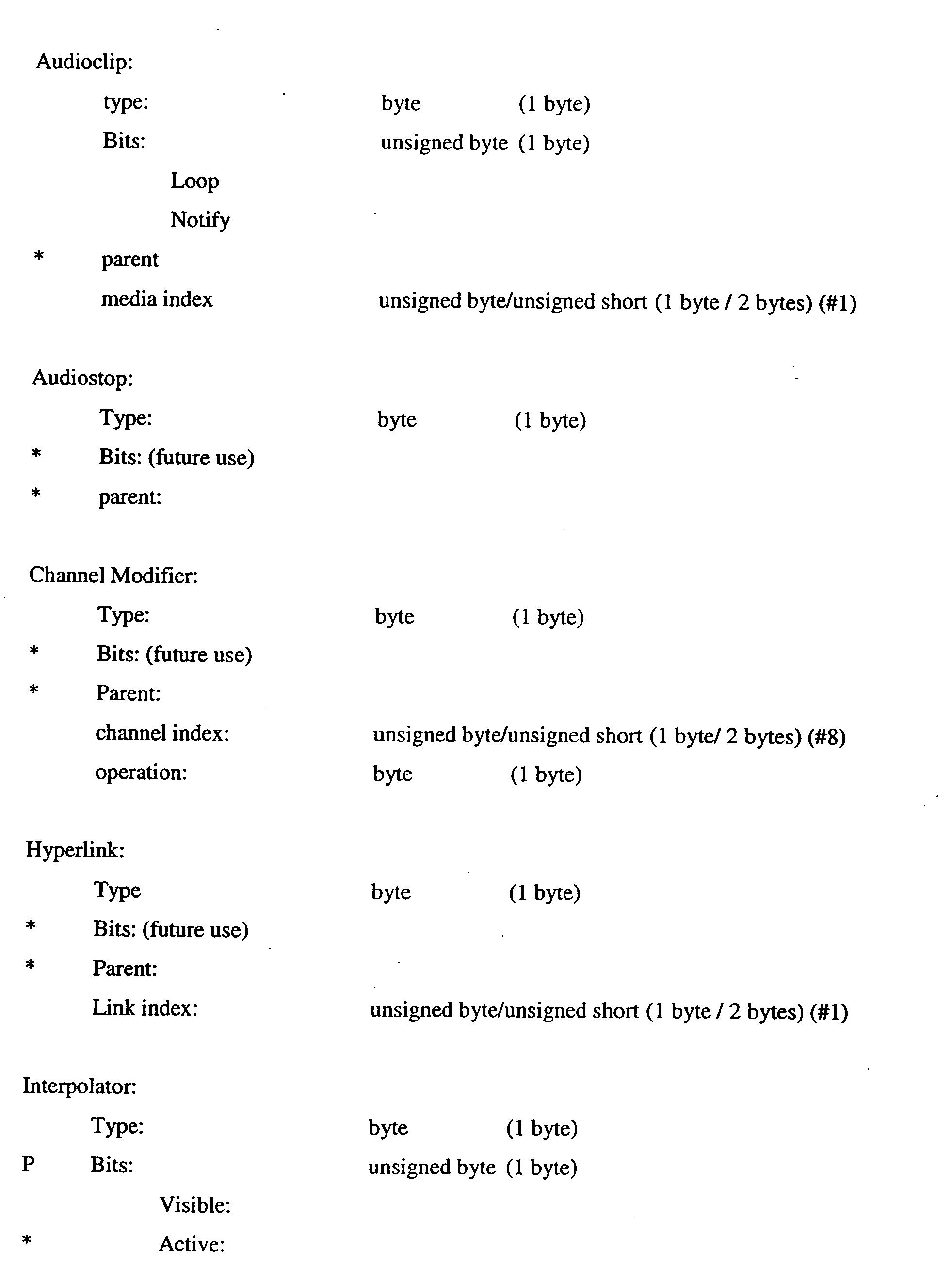 Figure US20040110490A1-20040610-P00011
