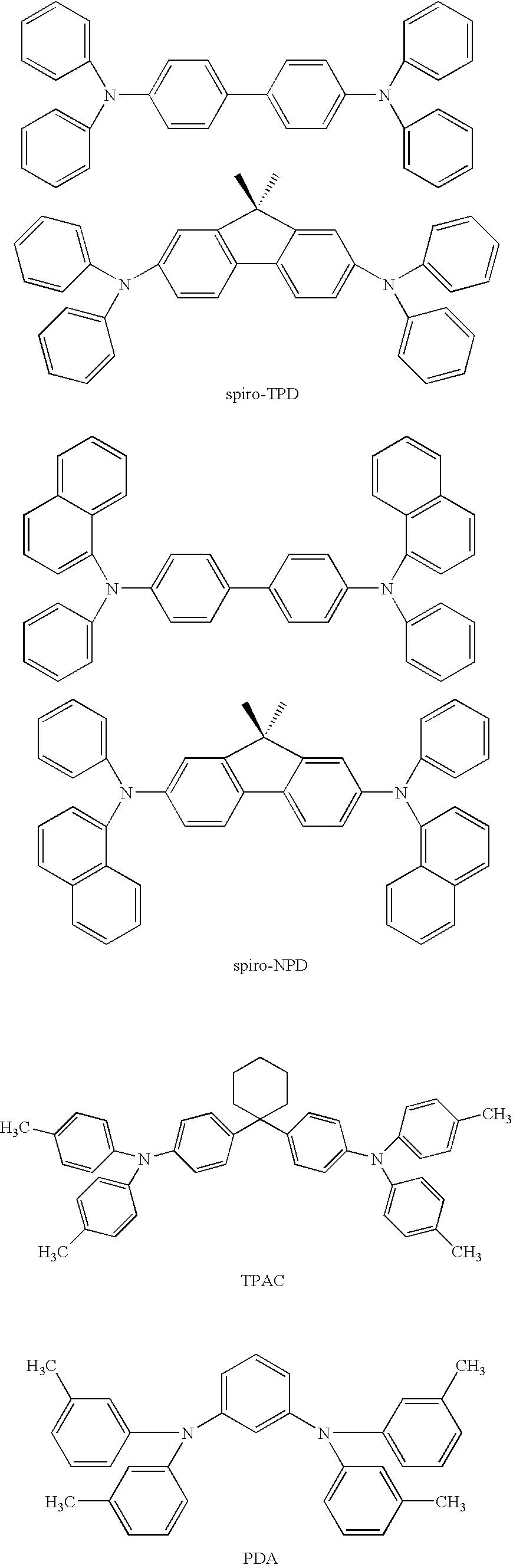 Figure US20060115678A1-20060601-C00020