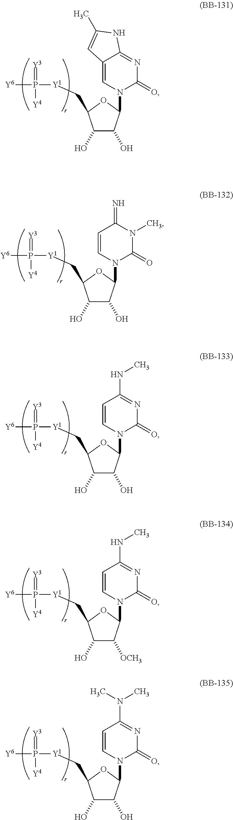 Figure US09271996-20160301-C00059