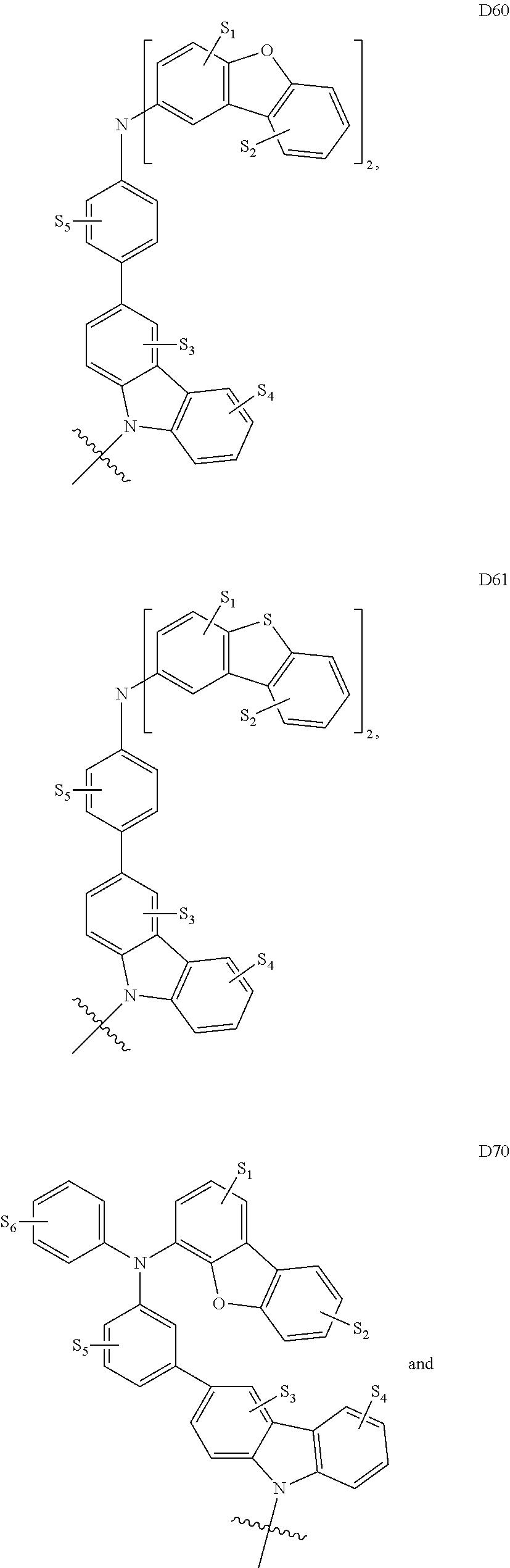 Figure US09324949-20160426-C00101