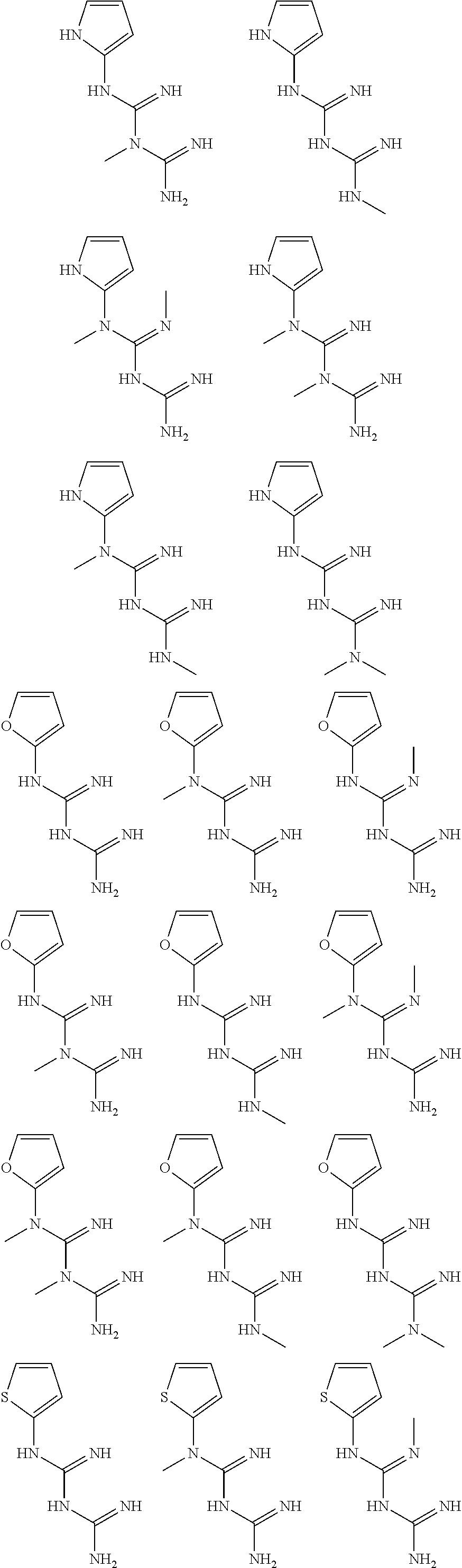 Figure US09480663-20161101-C00028