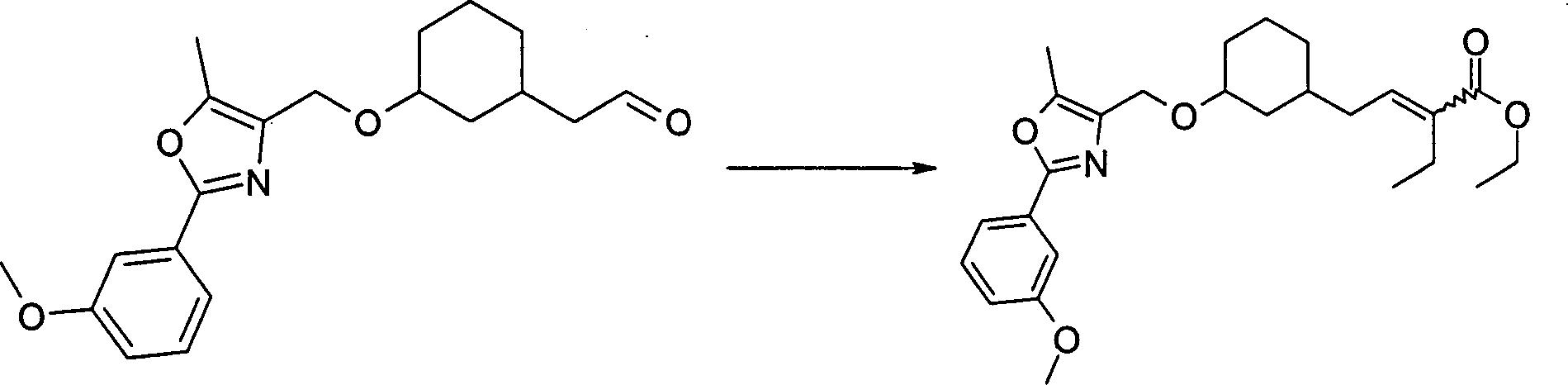 Figure 01570002