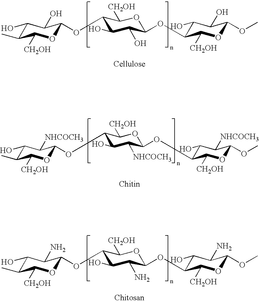 Figure US20050123588A1-20050609-C00001