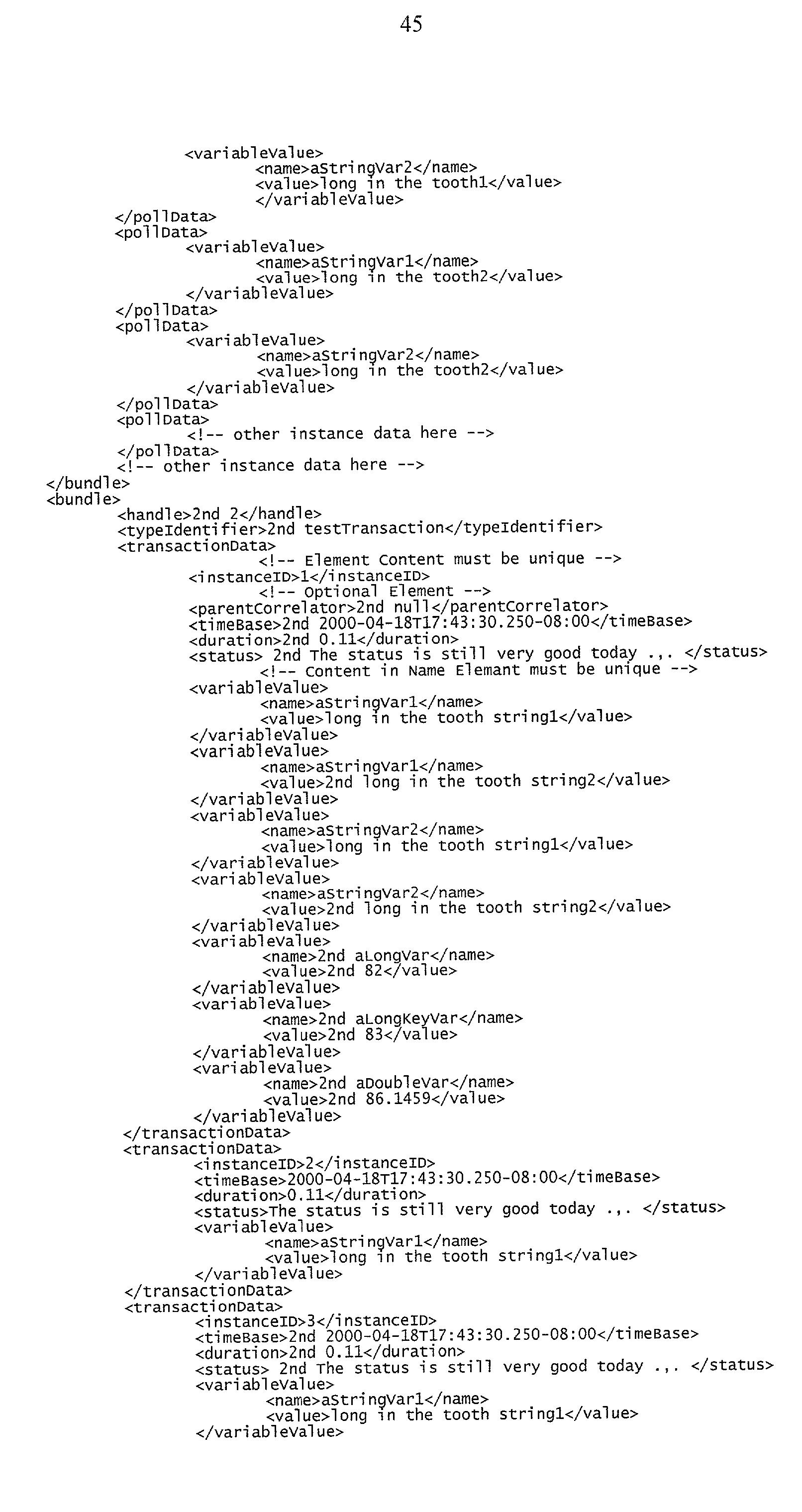 Figure US20030093772A1-20030515-P00006