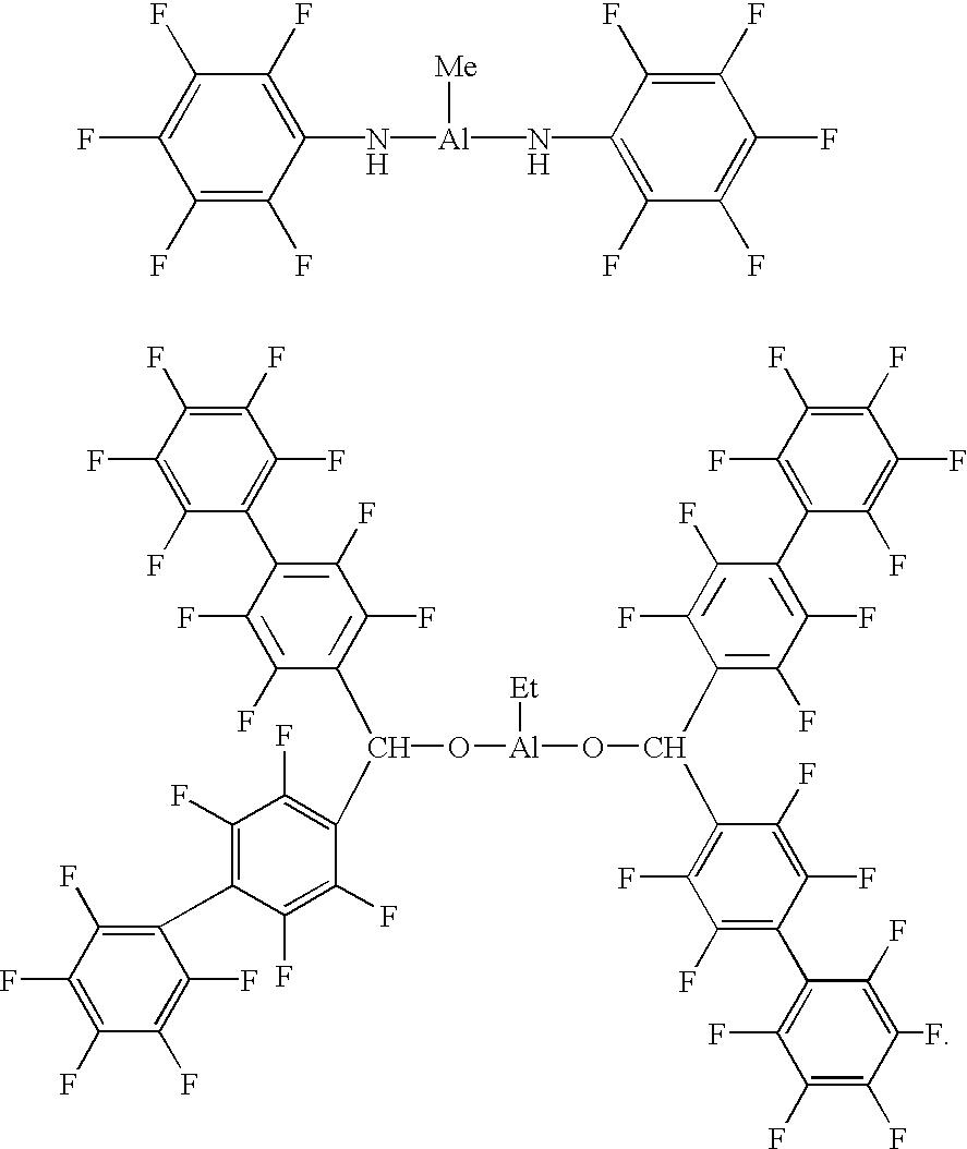 Figure US06949614-20050927-C00005