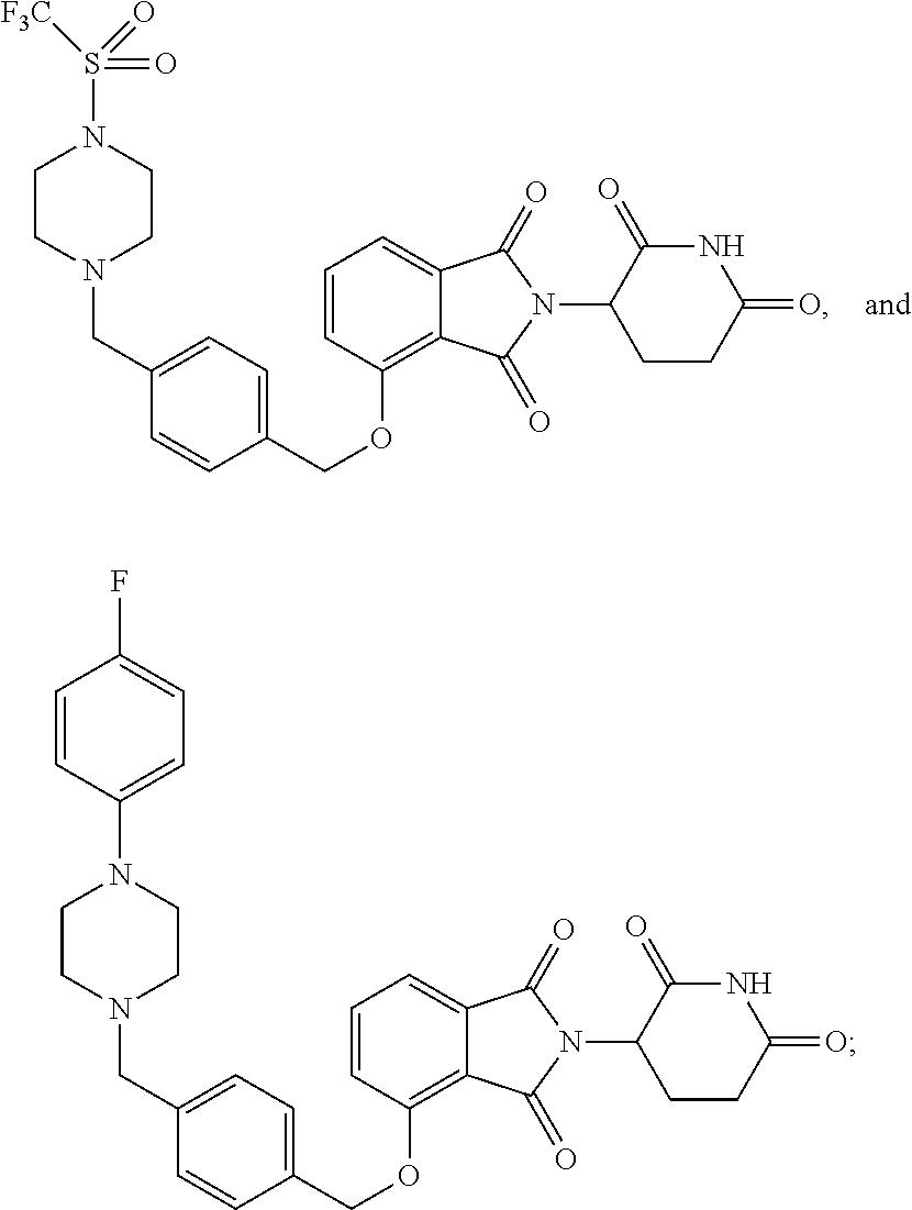 Figure US09587281-20170307-C00098